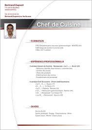trucs et astuces cuisine de chef trucs et astuces du chef trucs et astuces cuisine de chef