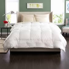 pacific coast light warmth down comforter 2 elegant pacific coast light warmth down comforter home decor idea