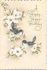 collectible vintage greeting cards ebay