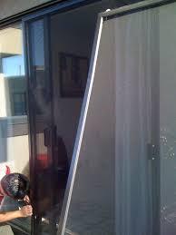 Replace Broken Window Glass Replacing Patio Door Glass Image Collections Glass Door