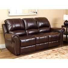 sofa leather sectional sofa tan leather sofa loveseat reclining