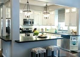 luminaire suspendu table cuisine luminaire de cuisine suspendu luminaire pour cuisine moderne le
