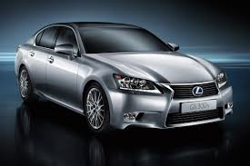 lexus gs 450h carbuyer lexus gs 300h auto express