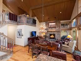 silver sage cabin beautiful cabin at homeaway jackson