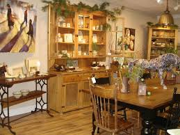 how do i sell antique furniture home decor color trends beautiful