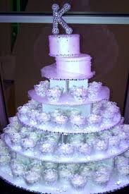 cake shop floor plan 120 best 15 años cakes images on pinterest quinceanera ideas