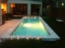 Underwater Landscape Lighting by Pools U0026 Spas