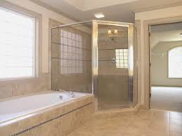 bathroom new bathroom ceramic tile home design wonderfull fancy