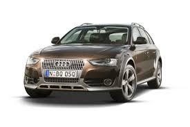 audi wagon sport 2017 audi a4 2 0 tfsi s tronic sport 2 0l 4cyl petrol