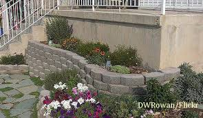 Landscaping Pictures For Front Yard - edible front yard landscaping ideas design edible landscaping