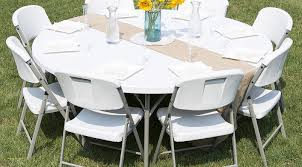 tablecloth for 6 foot folding table easylovely what size tablecloth for 6 foot folding table f95 about
