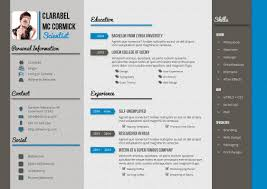 Barista Resume Sample by Free Barista Resume Template Essays About Torture