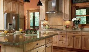 cleaner for kitchen cabinets 87 beautiful important cleaning kitchen cupboards maids wood