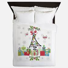 Christmas Duvet Cover Sets Christmas Duvet Covers King Queen U0026 Twin Duvet Cover Sets