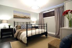 bedroom small basement bedroom ideas with basement finishing
