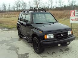 tracker jeep 1994 suzuki sidekick vin js3td03v3r4110041 autodetective com