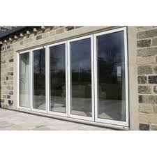 aluminium glass doors aluminium glass door aluminium door kolkata alumax designtech