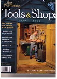 Fine Woodworking Magazine Tool Reviews by Simpson U0027s Too Many Books Just Launched On Amazon Usa Marketplace
