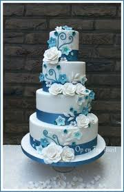 Wedding Cake Quiz 712 Best Wedding Cakes Images On Pinterest Biscuits Marriage