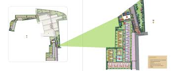 unitech resorts in electronic city phase 1 bangalore price