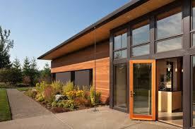 28 coates design architects wan eco pak by coates design