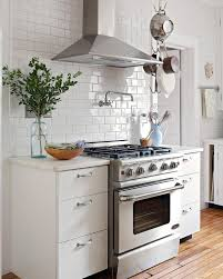 stove top kitchen cabinets kitchen stove top better homes gardens