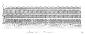 Quadri Country by File Quadri Moretti Piazza San Marco 1831 06 Jpg Wikimedia