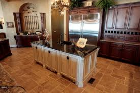 top of kitchen cabinet greenery up top hooked or it hooked on houses