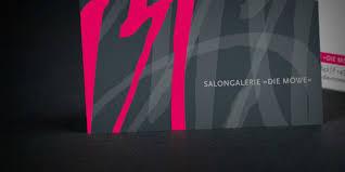 design agenturen berlin michaelisdesign corporate design agentur berlin