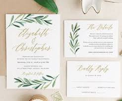 paper invitations invitations paper goods mywedding