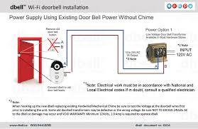 low voltage transformer wiring diagram efcaviation com