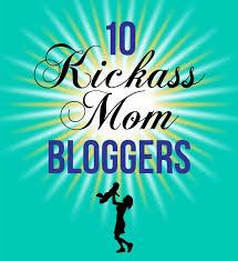 home bloggers 10 mom blogs full of inspiring advice