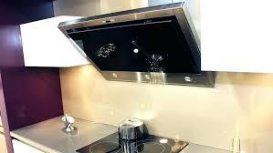 hotte aspirante encastrable cuisine hotte aspirante pour cuisine hotte de cuisine aspirante hotte