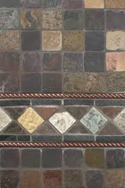 120 best granite images on pinterest granite marbles and cosmos