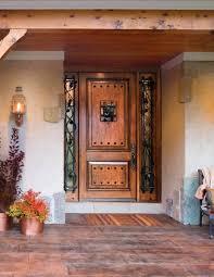 Exterior Slab Door Replacement by Fiberglass Front Entry Door With Sidelights Exterior Slabs Paint