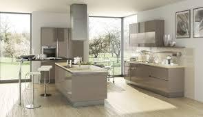 arbeitsplatte k che g nstig best of arbeitsplatten küche günstig kuchenidee