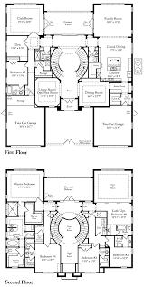 standard pacific floor plans watercrest parkland wentworth