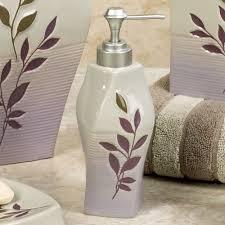 Croscill Home Shower Curtain by Bathroom Croscill Home Fashions Shower Curtain Rug Set