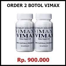 pemakaian vimax 2 botol vimax pembesarpenis pw agen resmi vimax
