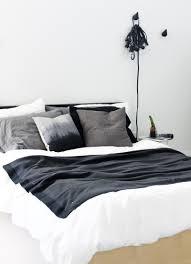 sweet home bed linen design studio 210 design blog art