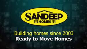 Luxury Home Builder Calgary by Qualified Rtm Home Builders Calgary U2013 Sandeep Homes Youtube