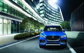 jaguar f pace jaguar land rover u201c ir u201erolls royce u201c džiaugiasi rekordiniu augimu