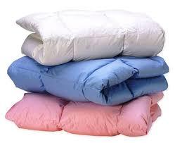 Can You Wash Comforters Comforters Washing Machine Of Seymour