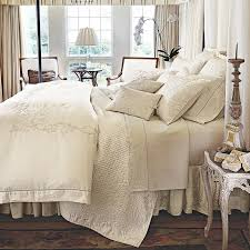 Bloomingdales Bedding Comforters 80 Best Elegant Bedding Images On Pinterest Bedding Collections