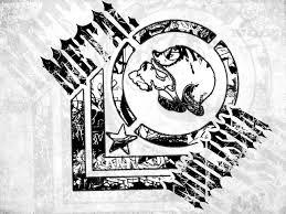 metal mulisha black friday metal mulisha vii by noizkrew metal mulisha pinterest metal