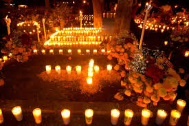 all souls day 2017 is today why do christians celebrate it on