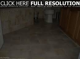 bathroom floor tiles designs bathroom floor tiles ideas bathroom decorations