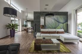kitchen bedroom house floor plans with garage room plan modern