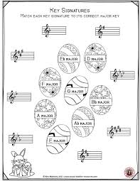276 best free music worksheets and resources images on pinterest