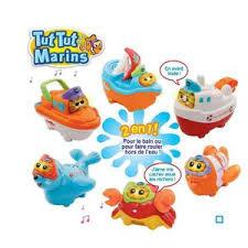 siege interactif vtech vtech jouet de bain achat vente jeux et jouets pas chers